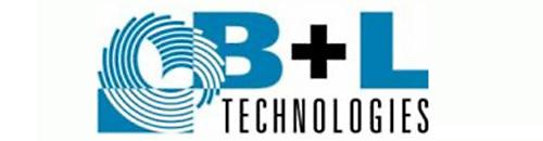 B+L Technologies