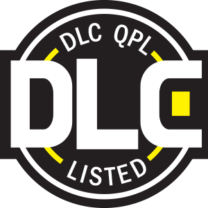 DLC Qualified: Yes