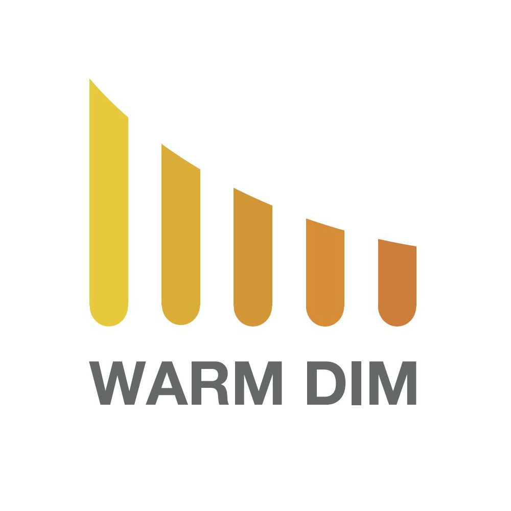 Warm Dim: Yes