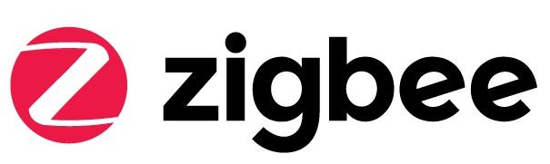 Works with: Zigbee