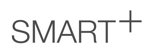Sub Group: SMART+