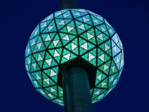 LED-NYE-Ball-537x405