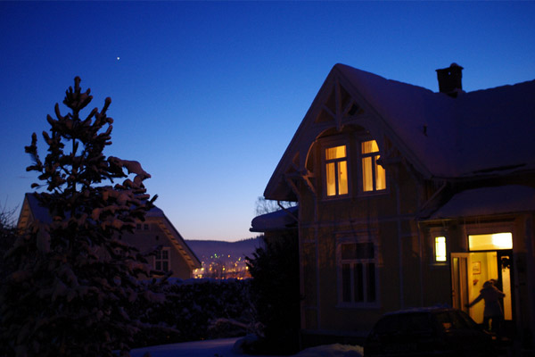 10 Ways to Cut Your Energy Bills This Winter thumbnail