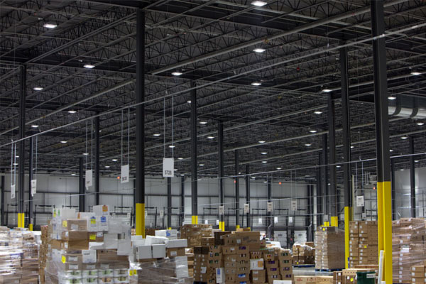 Cutting Costs in Your Business with LED Lighting thumbnail
