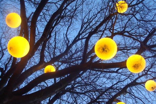 Lighting Tips: Indoor & Outdoor Events thumbnail