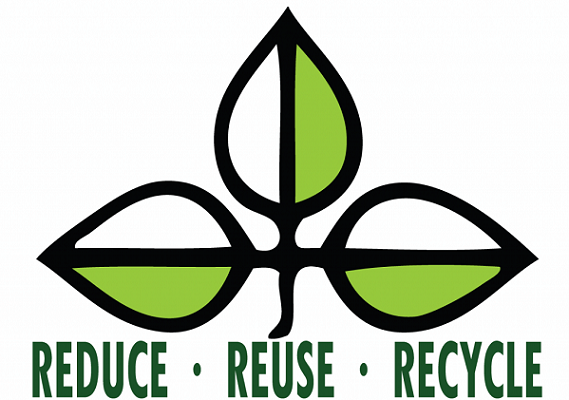 Going Green In The New Year: Become More Environmentally Friendly During 2015 thumbnail