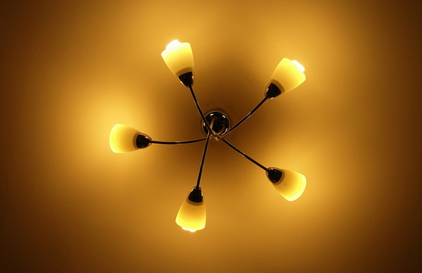 5 Benefits LED Lighting Has to Your Home and Wallet thumbnail