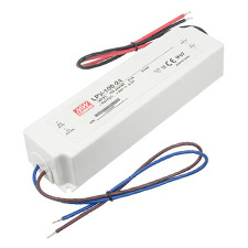 LED Transformers and Drivers