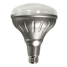 R40 LED Light Bulbs