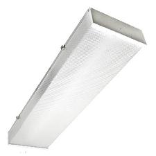 LED Utility Wraps