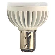 LED R12 Elevator Lamps