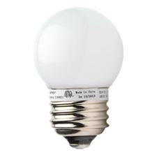 S11 LED