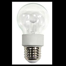 S14 LED