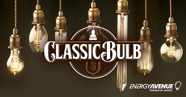 classic bulb antique vintage style light bulbs