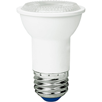 PAR 16 LED Light Bulbs