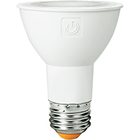 PAR 20 LED Light Bulbs