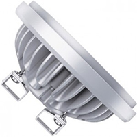PAR 36 LED Light Bulbs