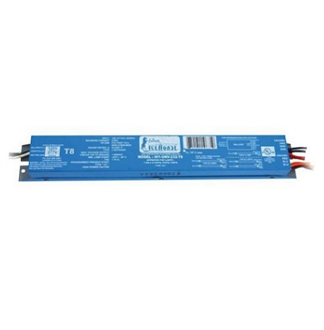 LED-Drivers - Power-Supply