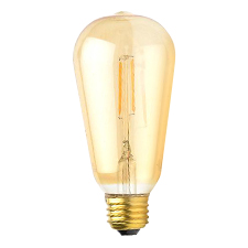 Filament LED Lamps