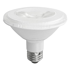LED PAR30 - Short Neck