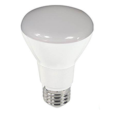 R20 LED Lamps