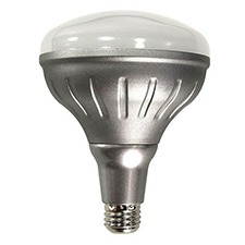 LED R40 Lamps