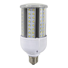 Retrofit LED Lamps