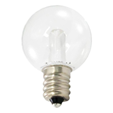 Specialty LED Bulbs