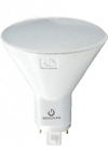 LED PL Lamps