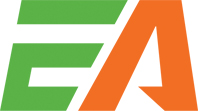 Energy Avenue Logo