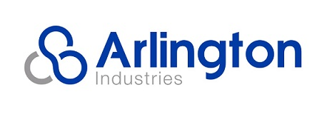 Arlington Products