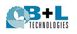 B+L Technologies Products