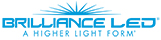 Brilliance LED Products