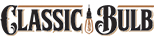 Classic Bulb Products