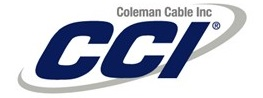 ColemanCable Products