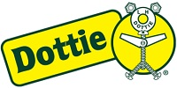 Dottie Products