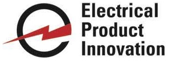 Electrical Product Innovation Tool
