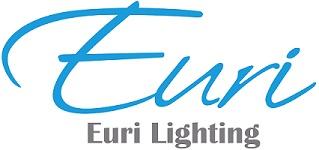 Euri Lighting Products