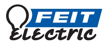 Feit Electric Products
