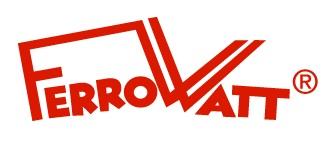 Ferrowatt Products