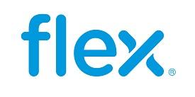 Flextronics Products
