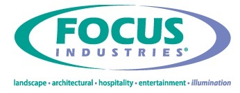 Focus Industries Products