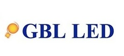 GBL Lighting Products