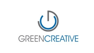 Green Creative Products