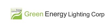 Green Energy Lighting Corp Products