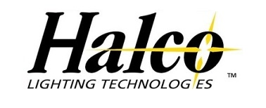 Halco Products