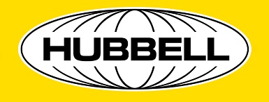 Hubbell Products