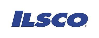 Ilsco Products
