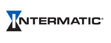 Intermatic Products