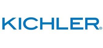 Kichler Products